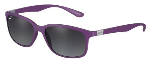 Ray-Ban sunčane naočale 2015