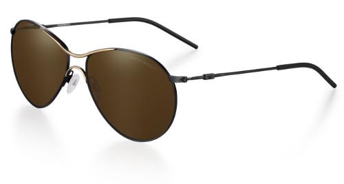 Emporio Armani naočale 2015