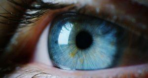 erozija rožnice, erozija rožnice oporavak, erozija rožnice oka, erozija rožnice simptomi