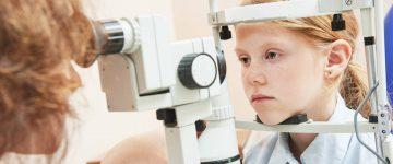 Na što upućuje neprirodan položaj glave kod djeteta?