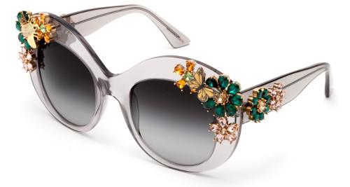 Dolce&Gabbana naočale 2015
