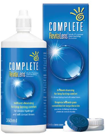 Complete-RevitaLens-otopina-za-lece
