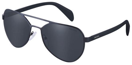 Prada naočale 2015, sunčane naočale prada