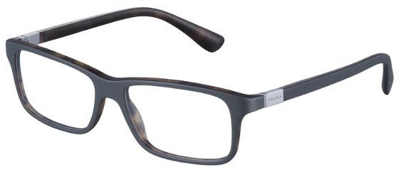 Prada naočale 2015, dioptrijske naočale prada