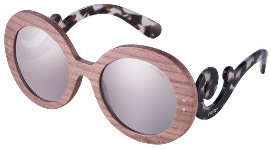 prada sunčane naočale. Prada naočale 2015