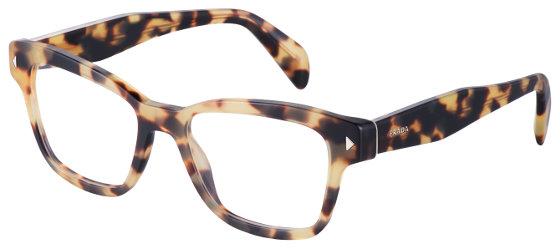 Prada naocale 2015, prada dioptrijske naočale