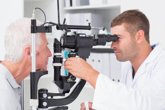 Ksantelazma - da li su masne naslage oko očiju opasne?