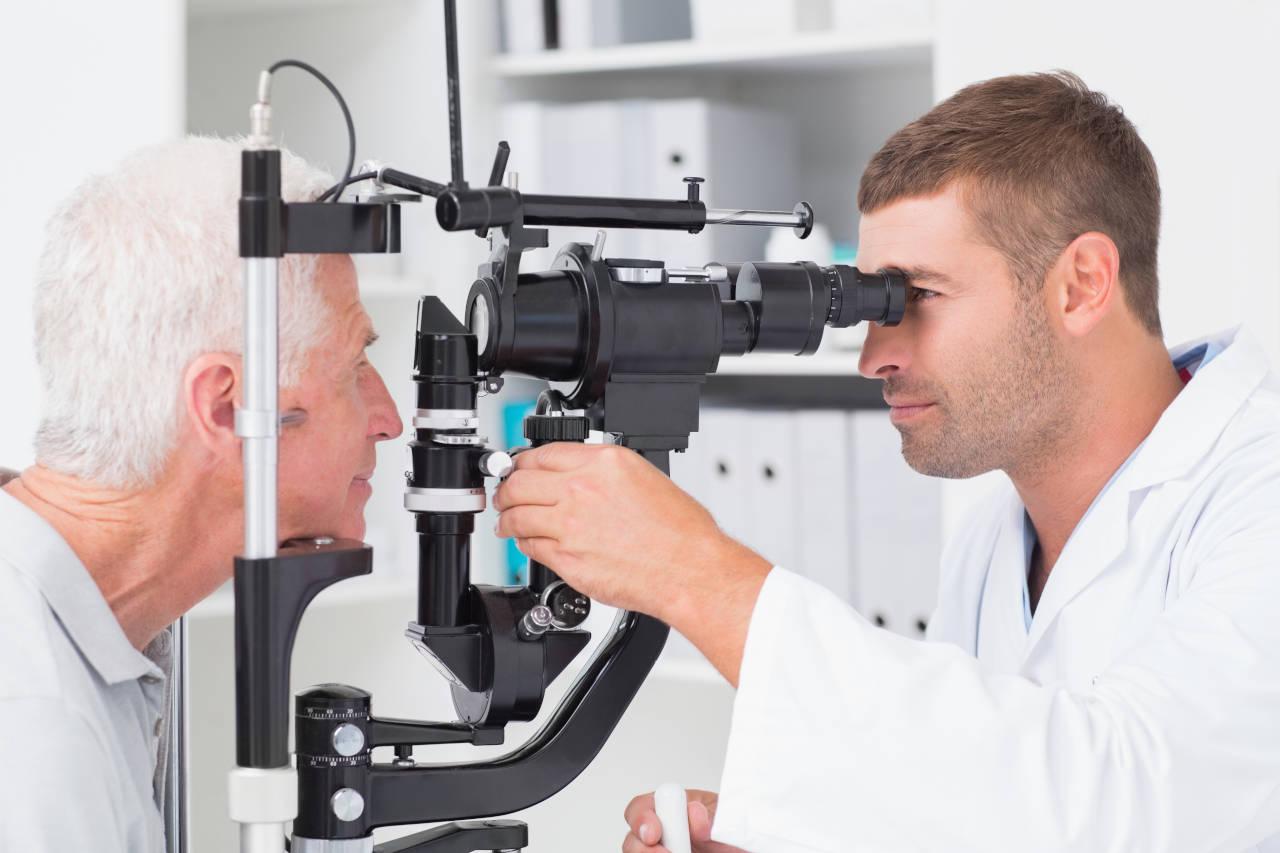 ksantelazma, ksantelazme, masno tkivo oko očiju
