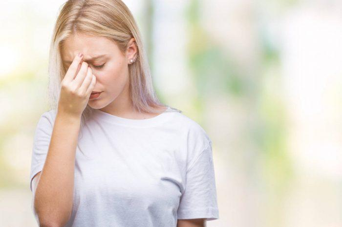 Peckanje očiju – koji su najčešći uzroci?