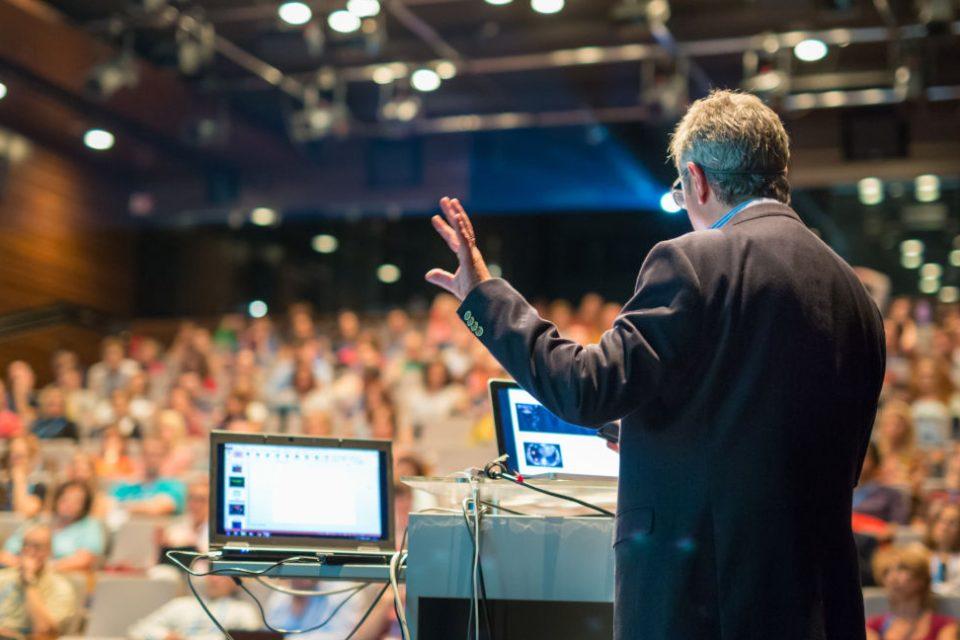 Optometrijska konferencija Split