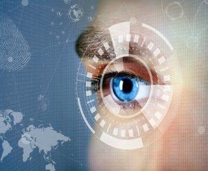 Optical Express laserska korekcija vida iDesign