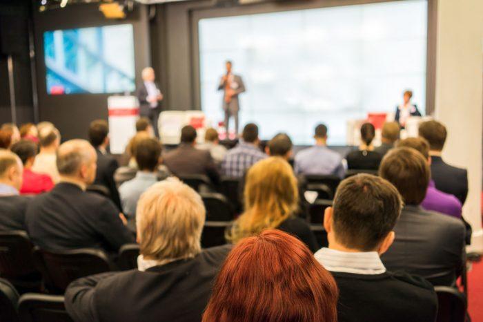Program III. optometrijske konferencije srednje i jugoistočne Europe