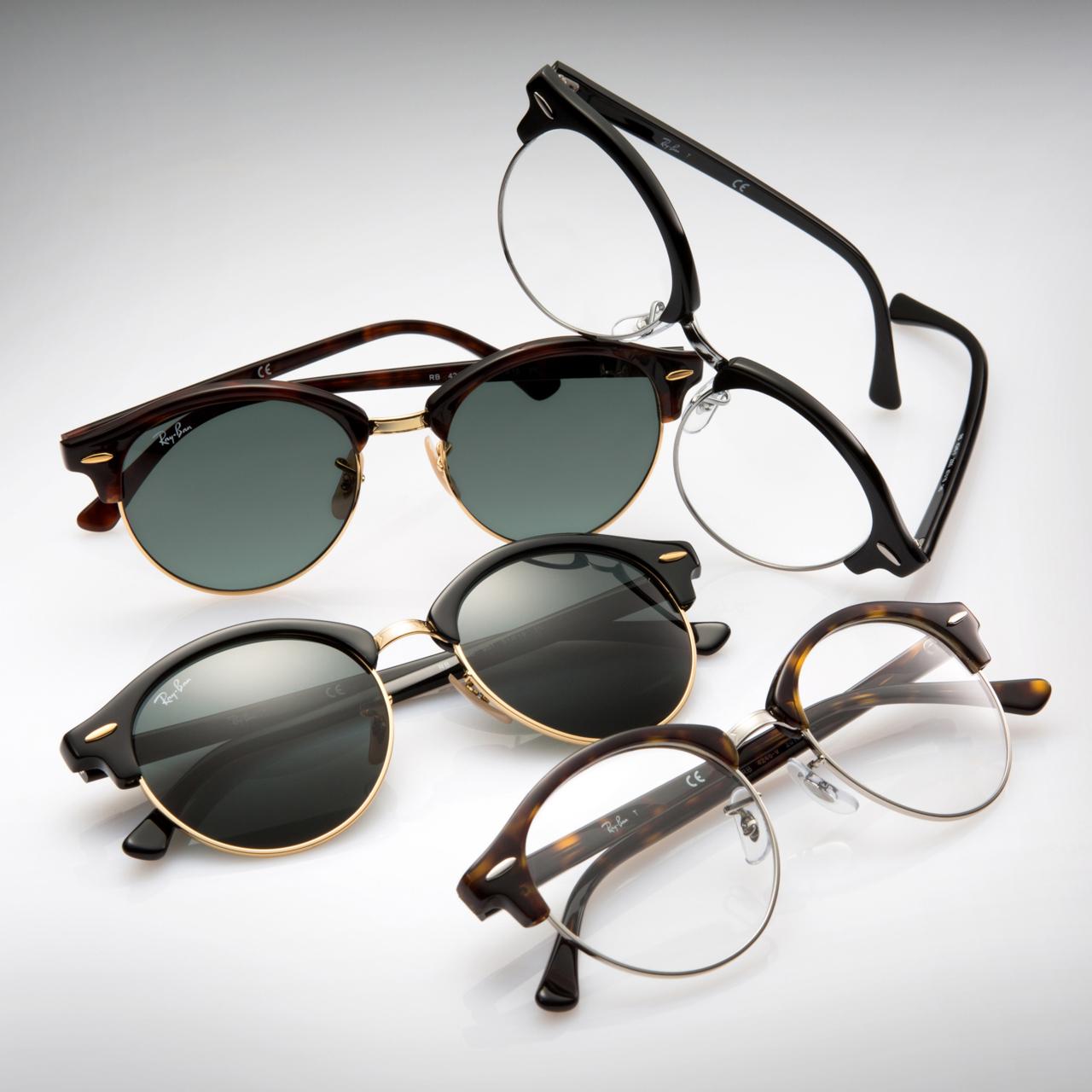 ray ban 2016, naočale ray ban 2016