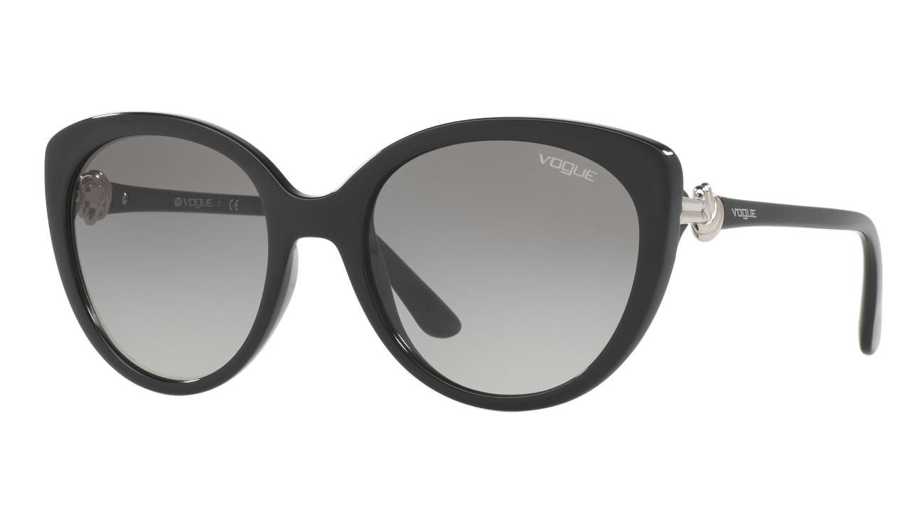 vogue ženske naočale 2016, sunčane naočale vogue 2016