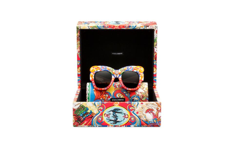 Dolce&Gabbana naočale 2016, naočale dolce gabbana