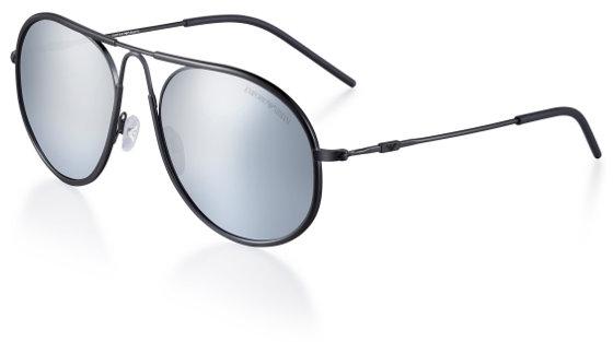 Armani naočale 2016