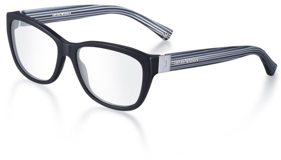 Emporio Armani dioptrijske naočale 2016