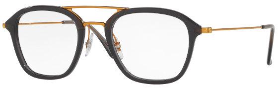 Dioptrijske naočale Ray-Ban 2016, ray ban rx7098