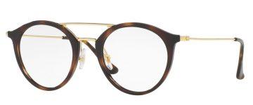 Ray-Ban dioptrijske i sunčane naočale, jesen-zima 2016