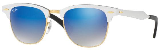 Ray-Ban sunčane naočale 2016, ray ban rb3507