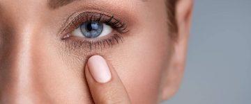 Važnost korekcije astigmatizma