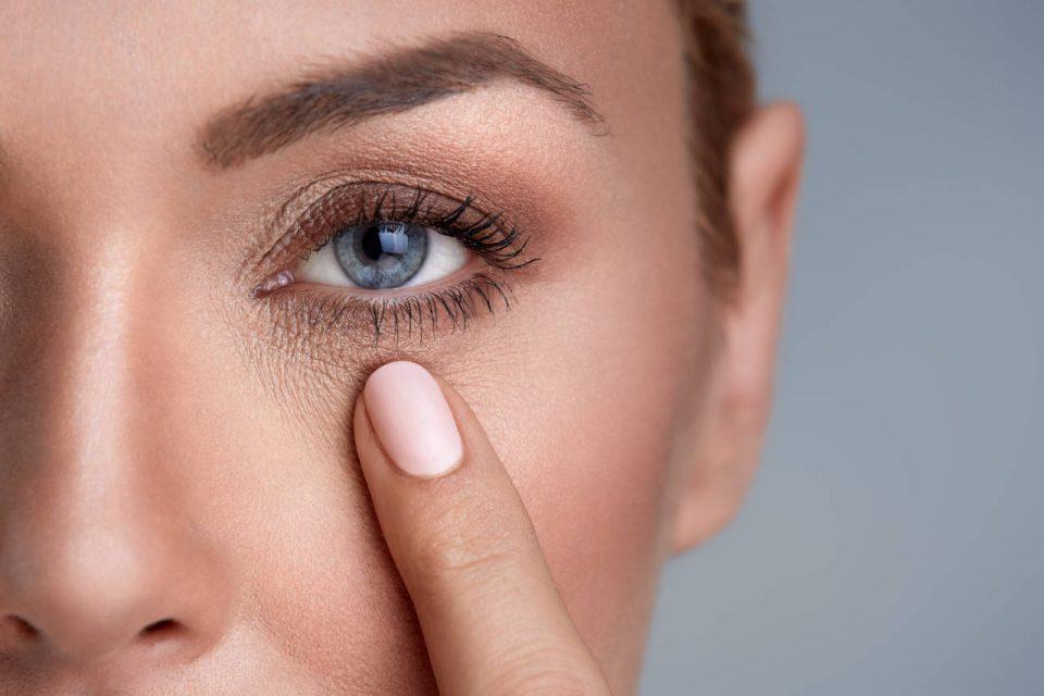 toricne-kontaktne-lece-za-astigmatizam-bausch-and-lomb