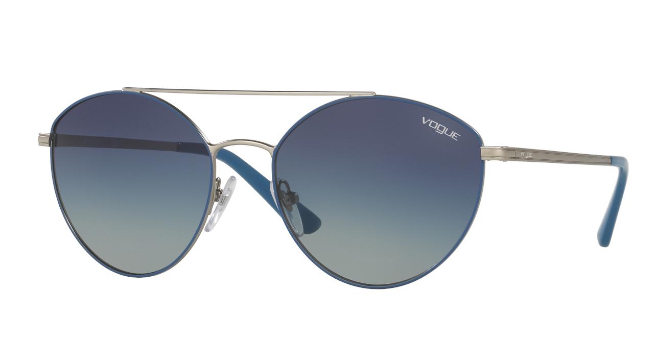 Vogue naočale 2017, naocale vogue 2017