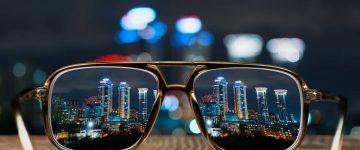 Noćno sljepilo – simptomi i liječenje