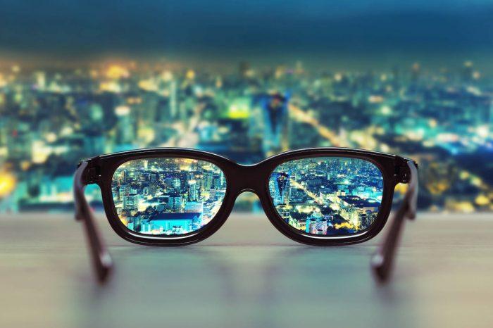 Slabljenje vida – što uzrokuje pogoršanje vida?