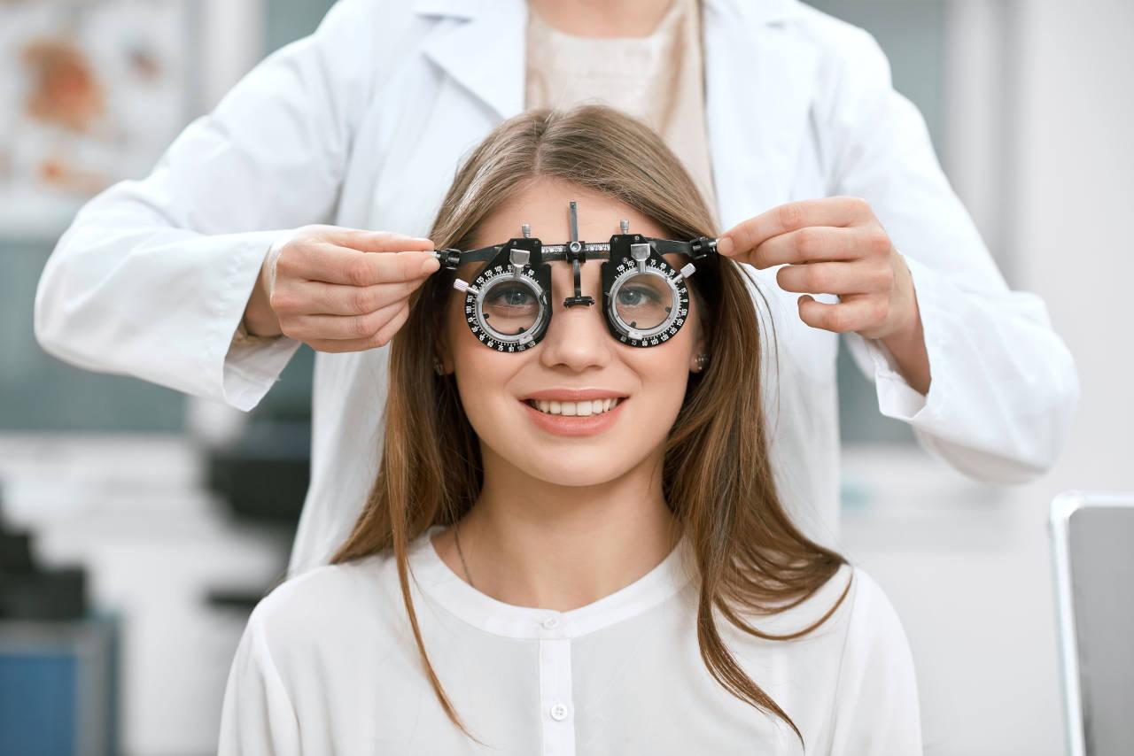 astigmatizam terapija, astigmatizam lijecenje