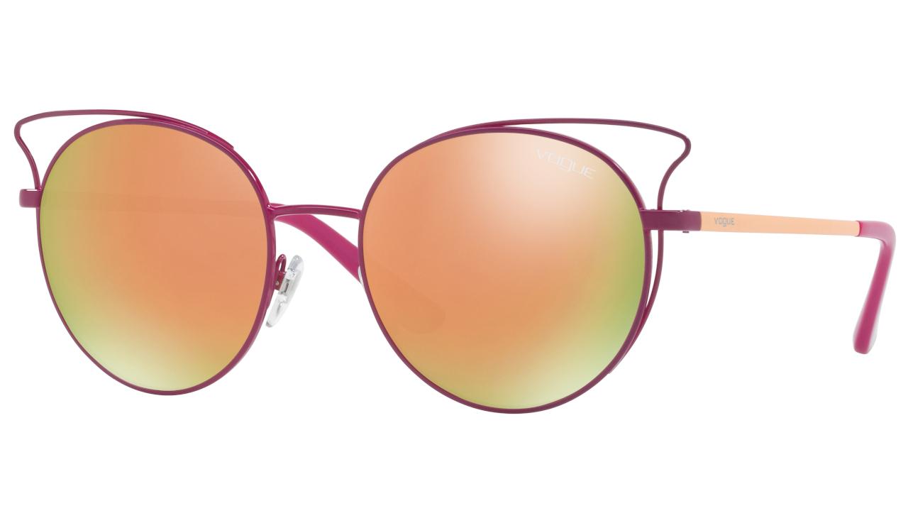 vogue naočale 2017