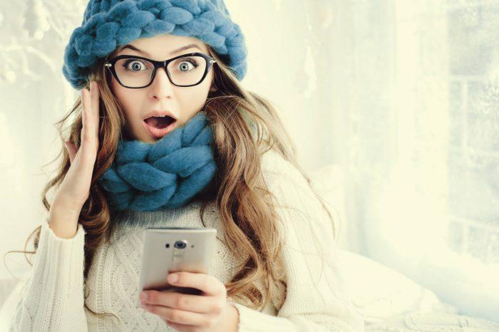 Idu vam na živce predebele naočalne leće? Postoji rješenje - tanje i lakše!
