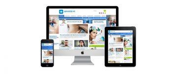 7 godina portala Optometrija.net!