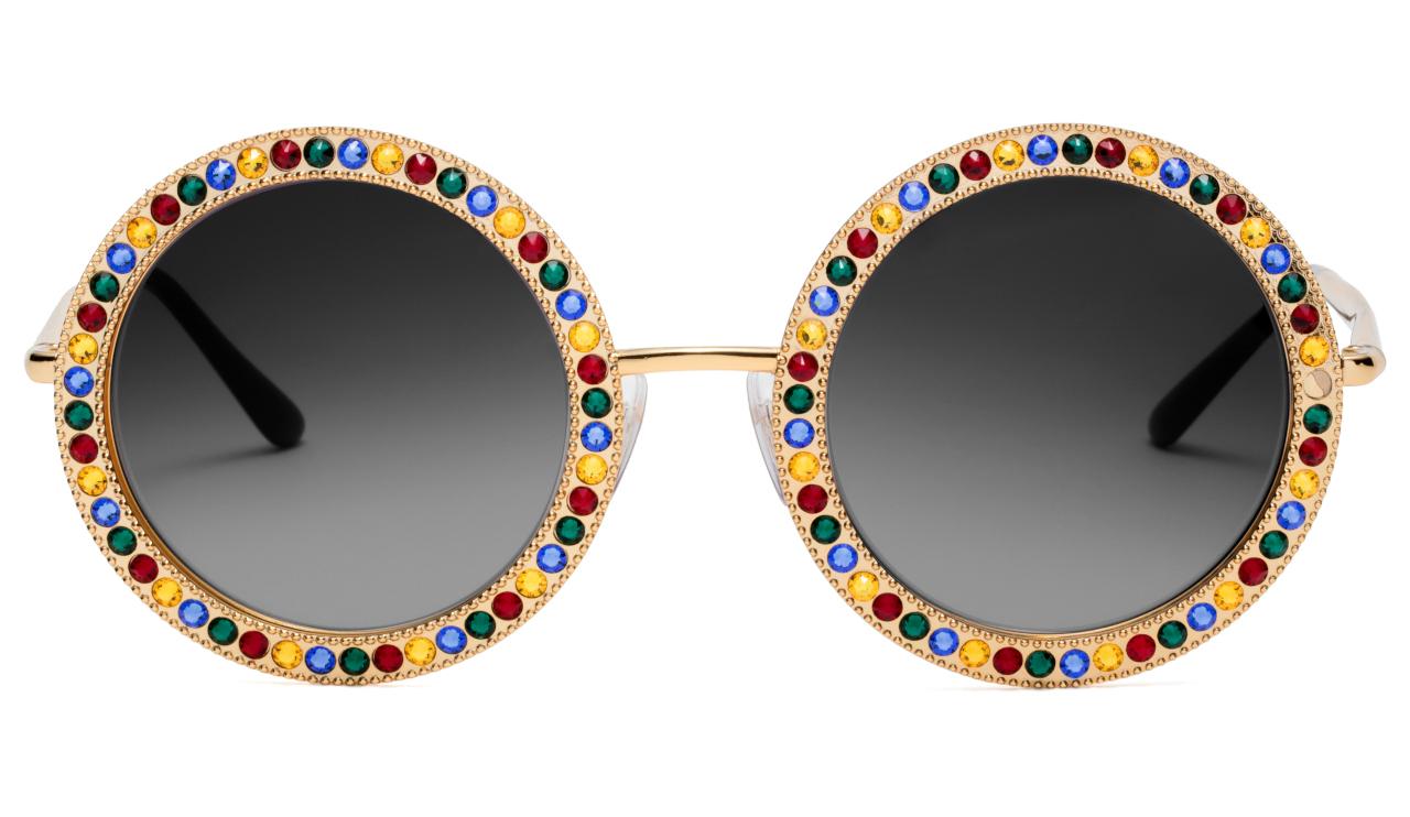 Dolce Gabbana naočale 2017