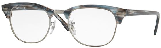 Ray-Ban dioptrijske naočale jesen zima 2017, model RX5154