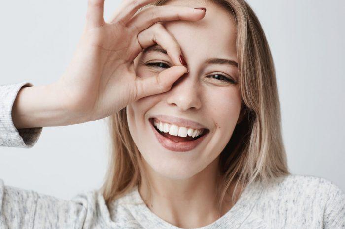 Posebna promotivna ponuda - Zeiss mjesečne kontaktne leće!