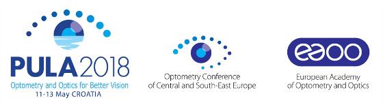 optometrijska konferencija Pula 2018