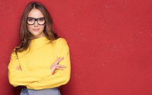 jeftine naocale, gotove naočale za čitanje