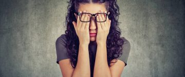 Konjunktivitis – simptomi, liječenje i prevencija