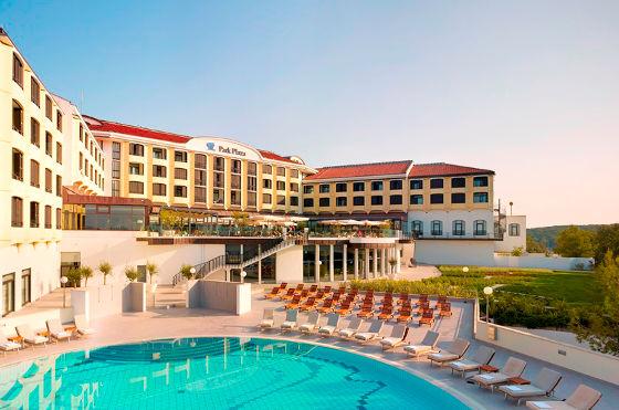 Optometrijska konferencija 2018 Pula Hotel