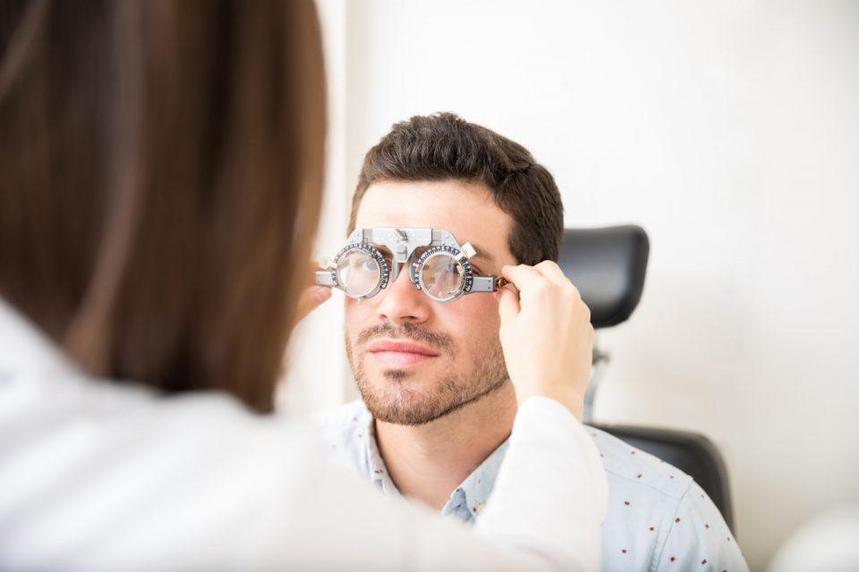 Optometrijska konferencija Pula 2018 prijave