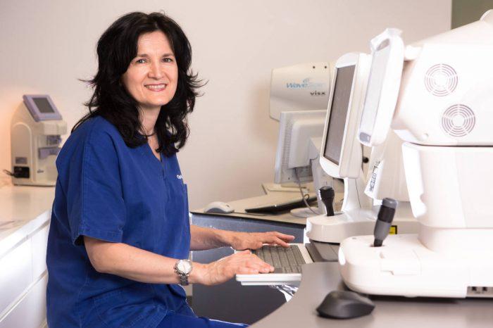Vodič kroz operaciju sive mrene - kako je prepoznati i liječiti