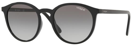 Vogue 2018, model vo5215s