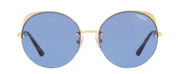 Vogue naočale – kolekcija proljeće/ljeto 2018
