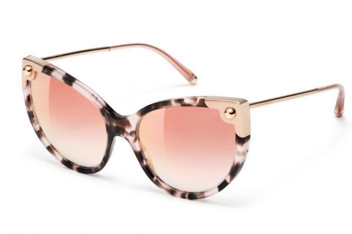 Dolce&Gabbana kolekcija naočala za 2018. godinu!