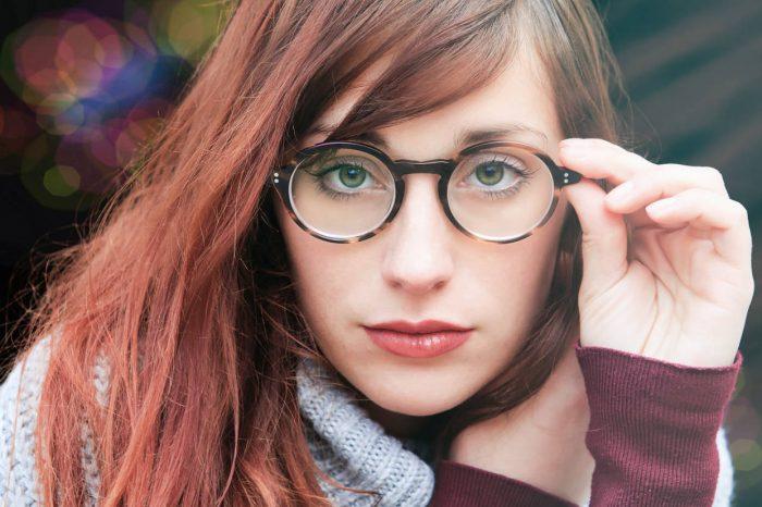 Koji materijal okvira za naočale odabrati?