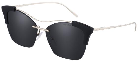 Prada 2018 naočale