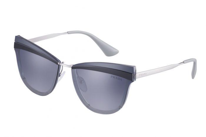 Ženska kolekcija naočala Prada Eyewear za proljeće/ljeto 2018.