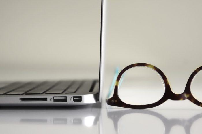 Da li su progresivne naočalne leće pravi izbor za vas?