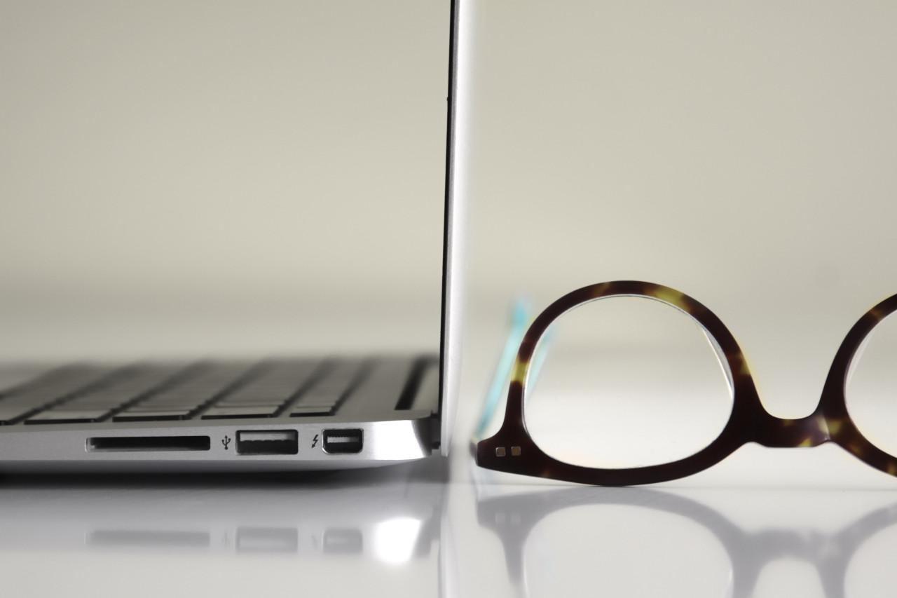 progresivne leće, progresivne naočale prilagodba